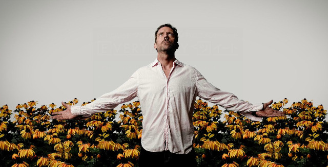 Hugh-Laurie-House.jpg