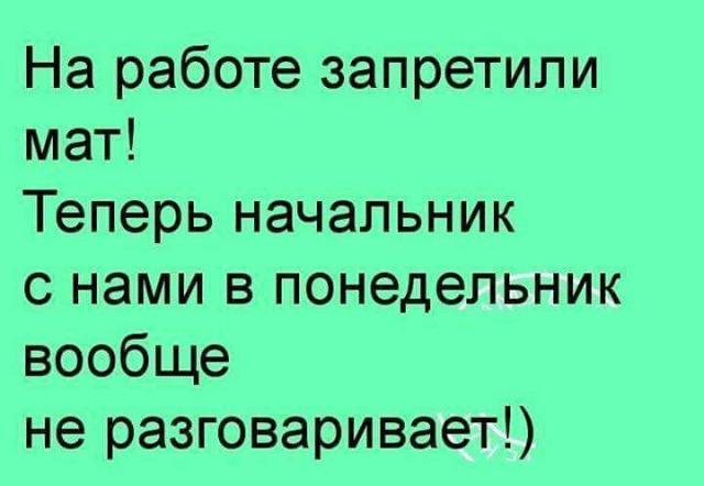 file_6198801.jpg