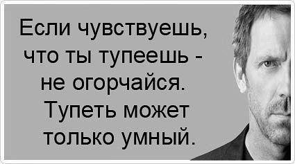 image(22).jpg