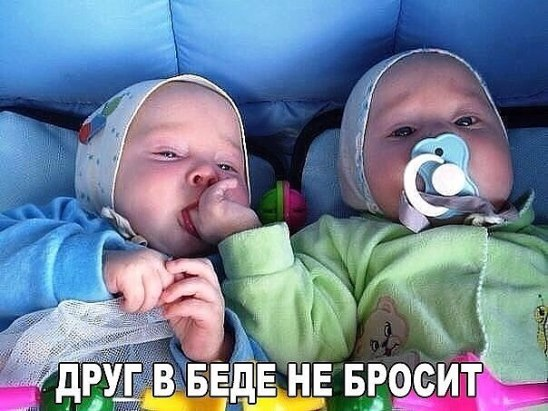 image(4).jpg
