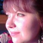 Марина_Константинова аватар