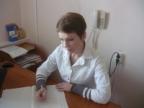 Светлана Петровна аватар
